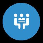 Consulenza tecnica, assistenza e manualistica