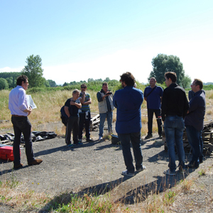 Rimodulazione orario corso integrato di base più aerofotogrammetria e telerilevamento per qualificazione piloti SAPR