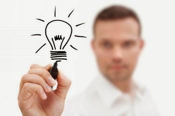 Fare impresa innovativa e crearsi un lavoro