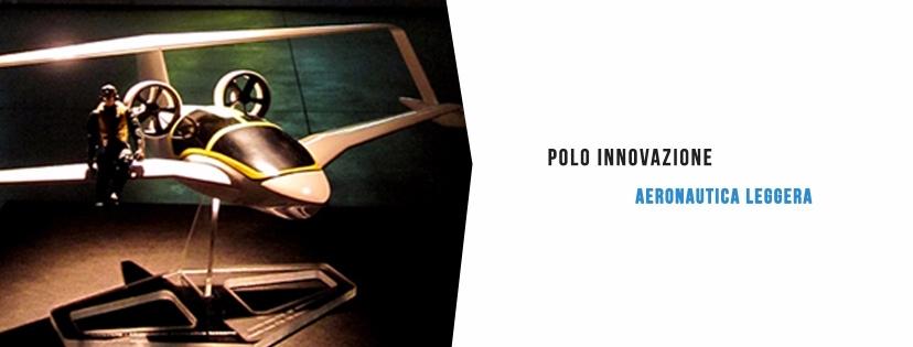 polo-innovazione
